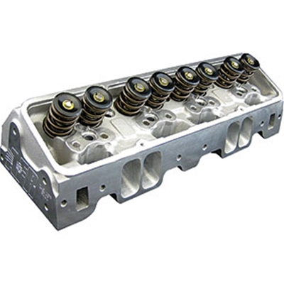 AFR SBC Aluminum Heads (Air Flow Research)