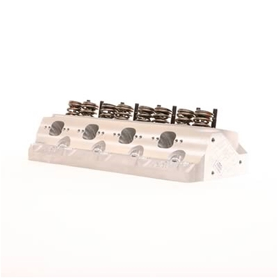 AFR SBF Aluminum Heads (Air Flow Research)