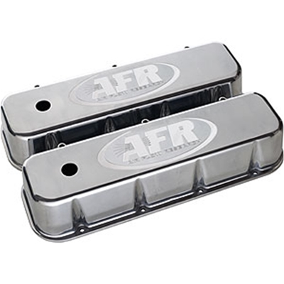 AFR Valve Covers (Air Flow Research)