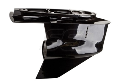 Bravo® Sterndrive Lower Housings