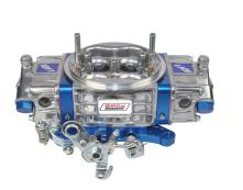 Quick Fuel Q-Series - Race 4150 – Style Carb For E85 & Methanol