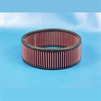 Flame Arrestor Accessories