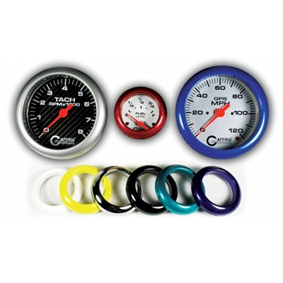Gaffrig Marine Gauges