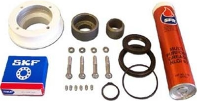 High Performance Jet Bearing Kits