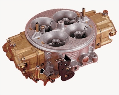 Marine Engine Carburetors / Rebuild Parts