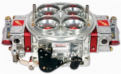 Marine Engine Carburetors, Throttle Bodies & Accessories