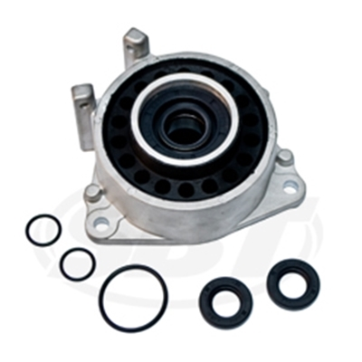 Personal Watercraft (PWC) Driveline Rebuild Kits