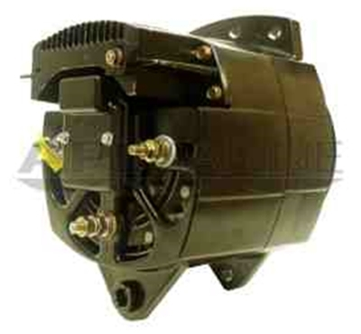 Prestolite Diesel Alternators