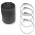 Oval Hose for Wishbone Attachments (SOLD PER EACH KIT)