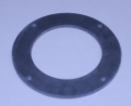 "3-1/2"" Beauty Ring Gasket (3-1/2"" O.D. pipe)"