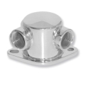 "Thermostat Housing 3/4"" NPT"