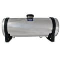 Stainless Steel Race Fuel Tank 5.5 Gallon - 06-8041
