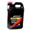HIGH PERFORMANCE GEAR LUBE 2.5 Gal.