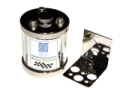 ZEIGER BRAVO DRIVE OIL RESERVOIR WITH 103 DEGREE MOUNTING BRACKET - 1002426