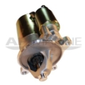 API Ford PMGR High Torque used as a Late Model Replacement for API #10040 & 10041 10042