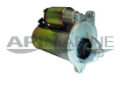 API Ford PMGR High Torque used on OMC 460 Engines 12-Tooth CW, Replaces API #10033 10094