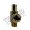 "1/2"" PRESSURE RELIEF VALVE (Blow off Valve)"