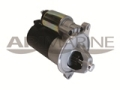 API Ford PMGR High Torque used on PCM Engines 9-Tooth CCW, Replaces API #10029LH 10093LH