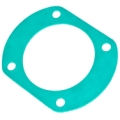 Tailpipe Gaskets  (Sold in Pairs)