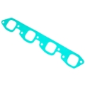 Big Block Exhaust Manifold Gaskets (Sold in Pairs) - 11-1008
