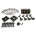 "RHS Big Block Chevy Cylinder Head Assembly Kit With 2.300""/1.880"" Valves - 11924-02"