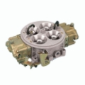 Holley Dominator 1050 CFM Mechanical Marine Carburetor - HOL080821