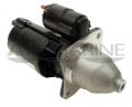 VOLVO 12V 11 TOOTH CW ROTATION STARTER FOR 21-24 DIESEL ENGINES SERIES - 15097-AM