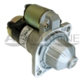YANMAR 3TNE88 & 4TNE88 12V 11 TOOTH CW ROATION STARTER REPLACEMENT FOR OE #:129608-77010 : 17016