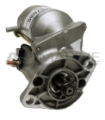 UNIVERSAL DIESEL / KUBOTA BLOCK M30-5424, M40-5432 AND OTHER 12V 9 TOOTH STARTER CW ROTATION - 17050