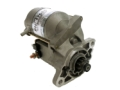 UNIVERSAL DIESEL / KUBOTA V1305 ENGINE AND OTHERS 12V 9 TOOTH STARTER CW ROTATION - 17055