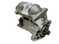 UNIVERSAL DIESEL / KUBOTA BLOCK 12V 9 TOOTH STARTER CW ROTATION REPLACEMENT FOR OE#200948 : 17057