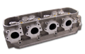 Profiler Sniper Big Block Chevy 24° Conventional Port Heads - PROF174