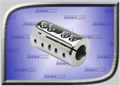 "1"" Chrome Coupler - PSC-8690"