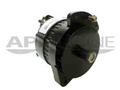 API Marine Alternator 12V 90-AMP 2 WIRE HOOK-UP PRESTOLITE REPLACEMENT FOR CAT 3208 AND OTHERS - 20095