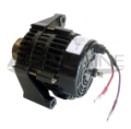 12V 85-AMP 6-GROOVE PULLEY ALTERNATOR REPLACEMENT FOR  MERCURY VERADO #892940 : 20115
