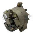 API Marine 12V 70-AMP ALTERNATOR REPLACEMENT FOR VOLVO AQ260 AND AQ290 - 20130