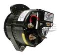 API Marine Alternator 12V 35-AMP PRESTOLITYE STYLE 2 WIRE HOOK-UP REPLACEMENT FOR CAT 3208 AND OTHERS - 20149