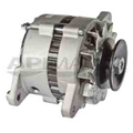 API Marine Alternator 12v 35-Amp Replacement For Northern Lights #185046180 : 20306