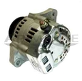 API Marine Alternator Replacement For Kubota, Northern Lights And Others - 20310