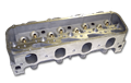 Profiler C Style Big Block Ford Cylinder Heads – PROF205