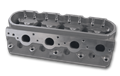 Profiler LS1/LS6 Series Chevy Racing Cylinder Heads - PROF215