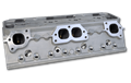 Profiler All American Race Series CNC Machined 13° SBC Cylinder Heads - PROF 219X
