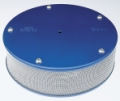 GAFFRIG - HOLLEY/ROCHESTER FLAME ARRESTOR 10 X 2''