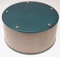 GAFFRIG - HOLLEY/ROCHESTER FLAME ARRESTOR 8 X 5''