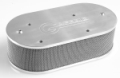 GAFFRIG - E.F.I. 454 AND 502 MAGNUM FLAME ARRESTOR FOR SERPENTINE BELT