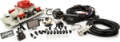 FAST EFI EZ-EFI 2.0® SMALL BLOCK CHEVY MULTI-PORT EFI KIT W/ FUEL SYSTEM  30412-05L