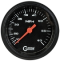 GAFFRIG 3 3/8 GPS ANALOG 120 MPH SPEEDOMETER KIT - 184524