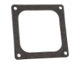 "Carburetors 4500 Base Gasket 1/16"" Thin"