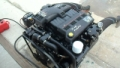 Mercruiser 454 MAG/MPI 450HP Engine Rebuild with Warranty - Core Required