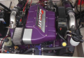 Mercruiser 502 MPI 475HP Engine Rebuild with Warranty - Core Required
